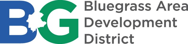 Bluegrass Area Development District